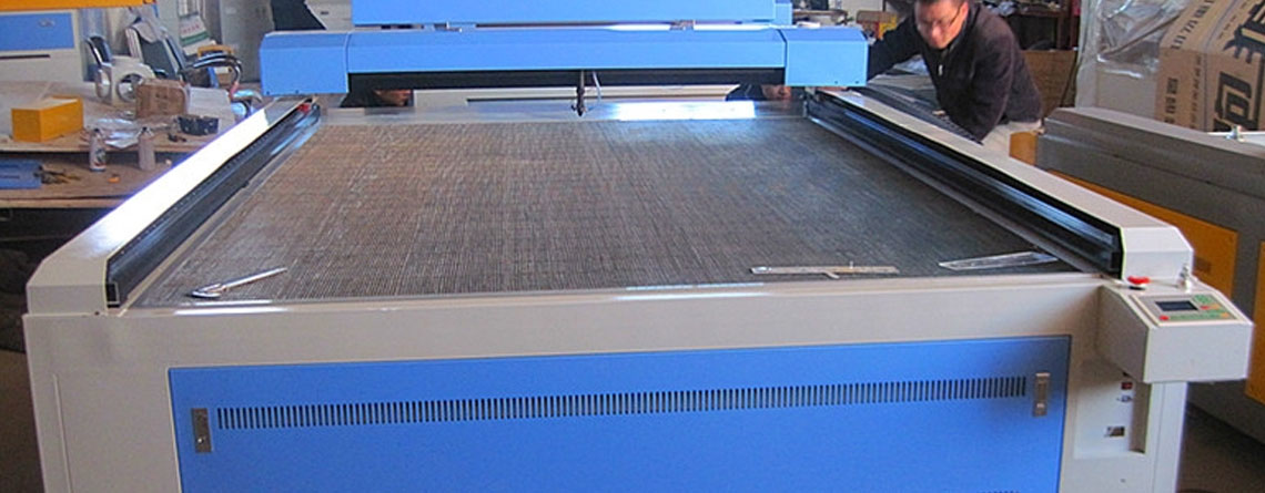 Common-problems-of-laser-cutting-machine-processing-thick-plates