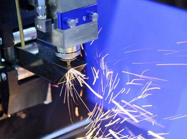 Fiber-laser-cutting-material