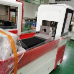 08 Fy800 Feiyue PIPE Fiber Laser Cutter Machines industrial CNC Precision Cutting Machine-08 1000X1000