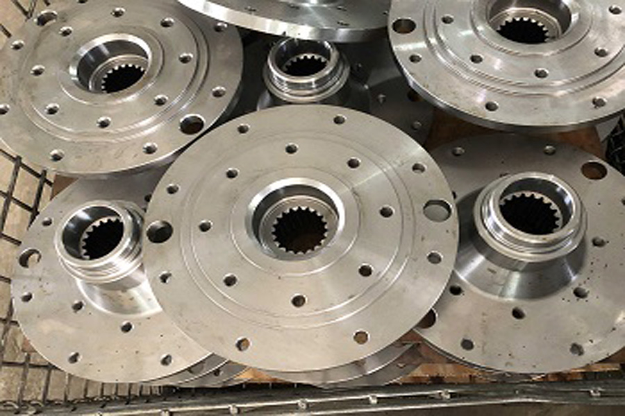 Which factors affect the excellent electroplating quality of zinc alloy die castings?